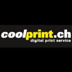 coolprint.ch