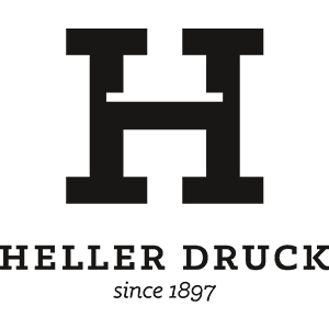 Heller Druck