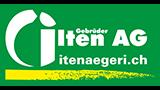 Gebrueder Iten AG