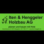 Iten Henggeler Holzbau AG