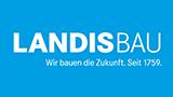 Landis Bau Zug