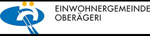 Einwohnergemeinde Oberaegeri
