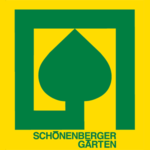 Gartenbau Schoenenberger