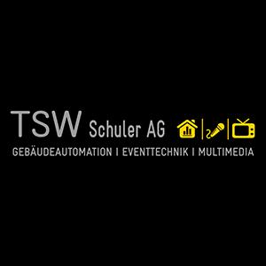 TSW Schuler AG