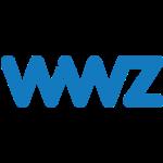 Logo WWZ