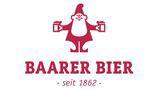 Baarer Bier