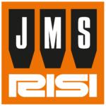 JMS Risi