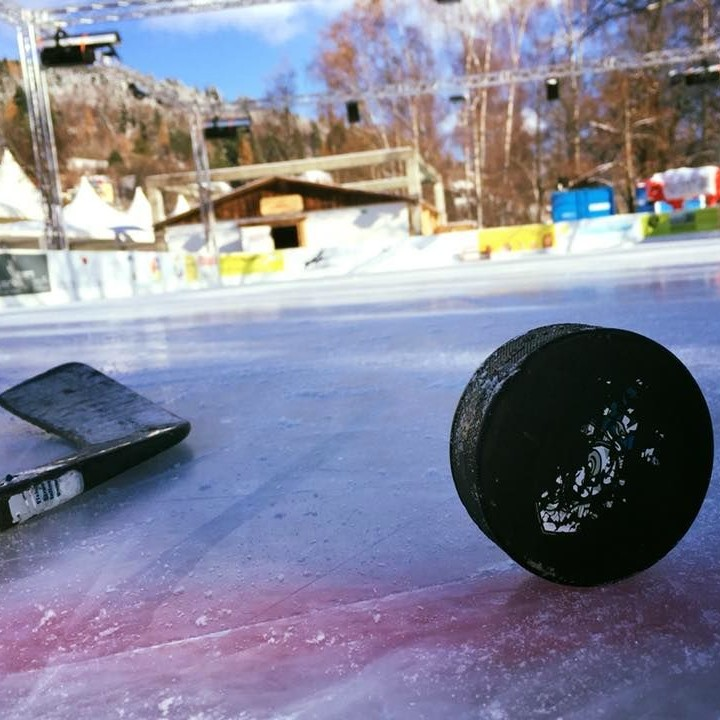 Event Hockey Cup