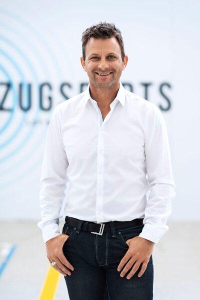 ZugSPORTS Medienkontakt