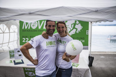 Promo Move Zug Event